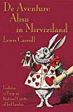 de Aventure Alisu in Mirvizilànd: Alice's Adventures in Wonderland in Uropi (Artificial Languages Edition)