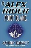 Point Blank (Alex Rider)