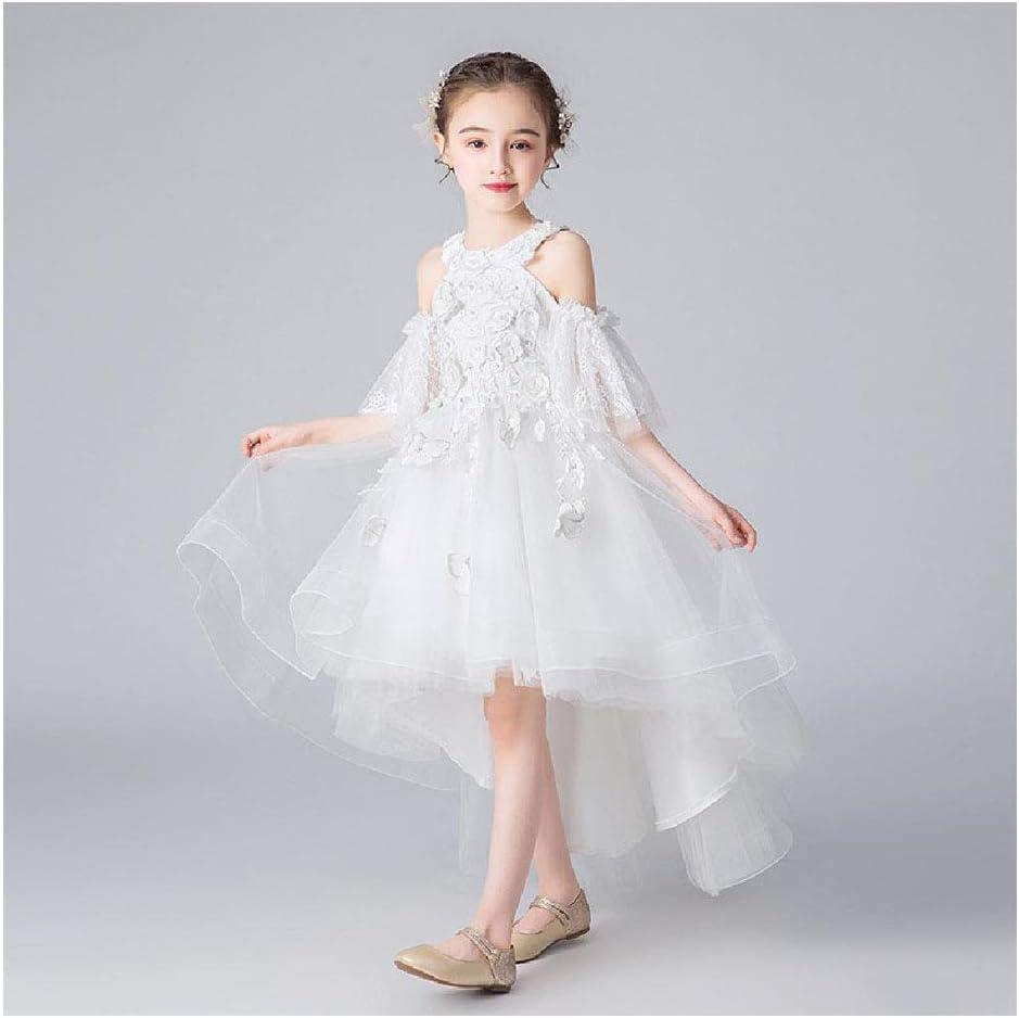 Modelo Fashion Show Falda de Piano Fiesta de Navidad Elegante ...