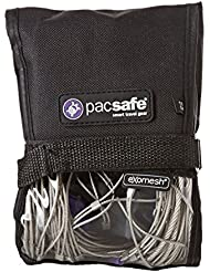 Pacsafe 85L Backpack and Bag Protector
