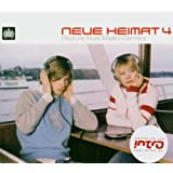 Neue Heimat Vol.4. Electronic Music Made in Germany