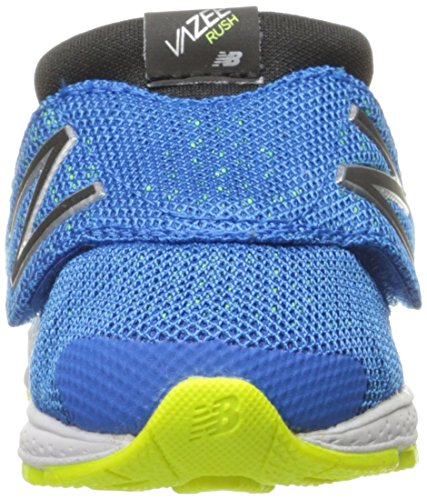 KVRUSV2 Running Infant Toddler Shoe Blue Infant Blue New Balance 5qtxgwW5p