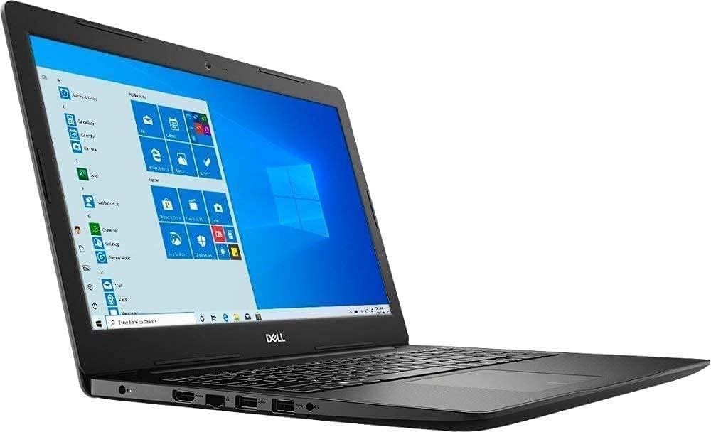 2021 Dell Inspiron 15 3000 15.6