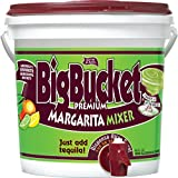 American Beverage Marketers Margarita Mix, 96 Ounce