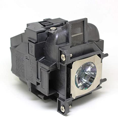 Starlight Lampara Proyector ELPLP88 V13H010L88 Compatible con ...