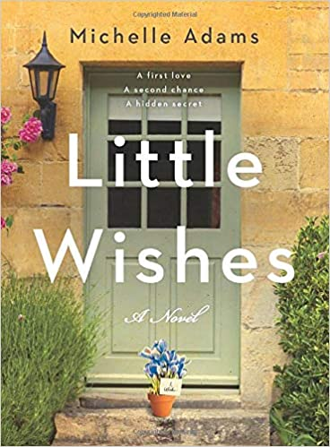 Little-Wishes
