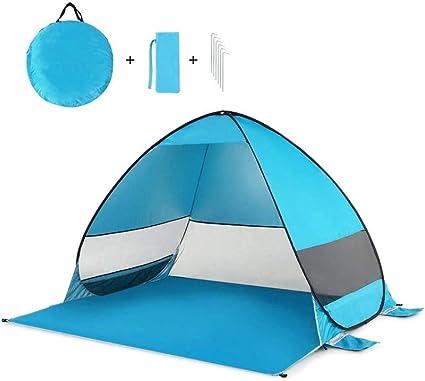 Pop Up Camping Playa Tienda Pop Up Playa Tienda Viento ...