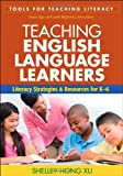 Teaching English Language Learners 1st Edition