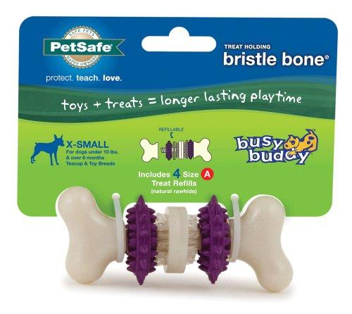 PetSafe Buddy Bristle Extra Small product image
