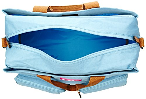 Ice Bag Womens Demi Blue Shoulder Blue SWANKYSWANS 1tXnqTwxt