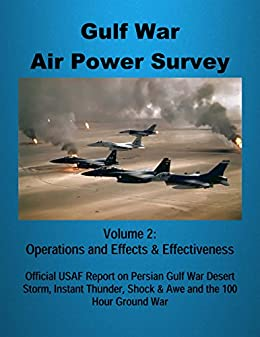 air power and the gulf war The first gulf war  the department of state orchestrated the diplomacy for this grand coalition's effective air campaign in january 1991, which was followed by.