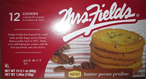 mrs-fields-butter-pecan-praline-cookies-12-count-21-oz-per-unit