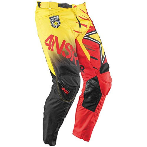 Rockstar Pants - 6
