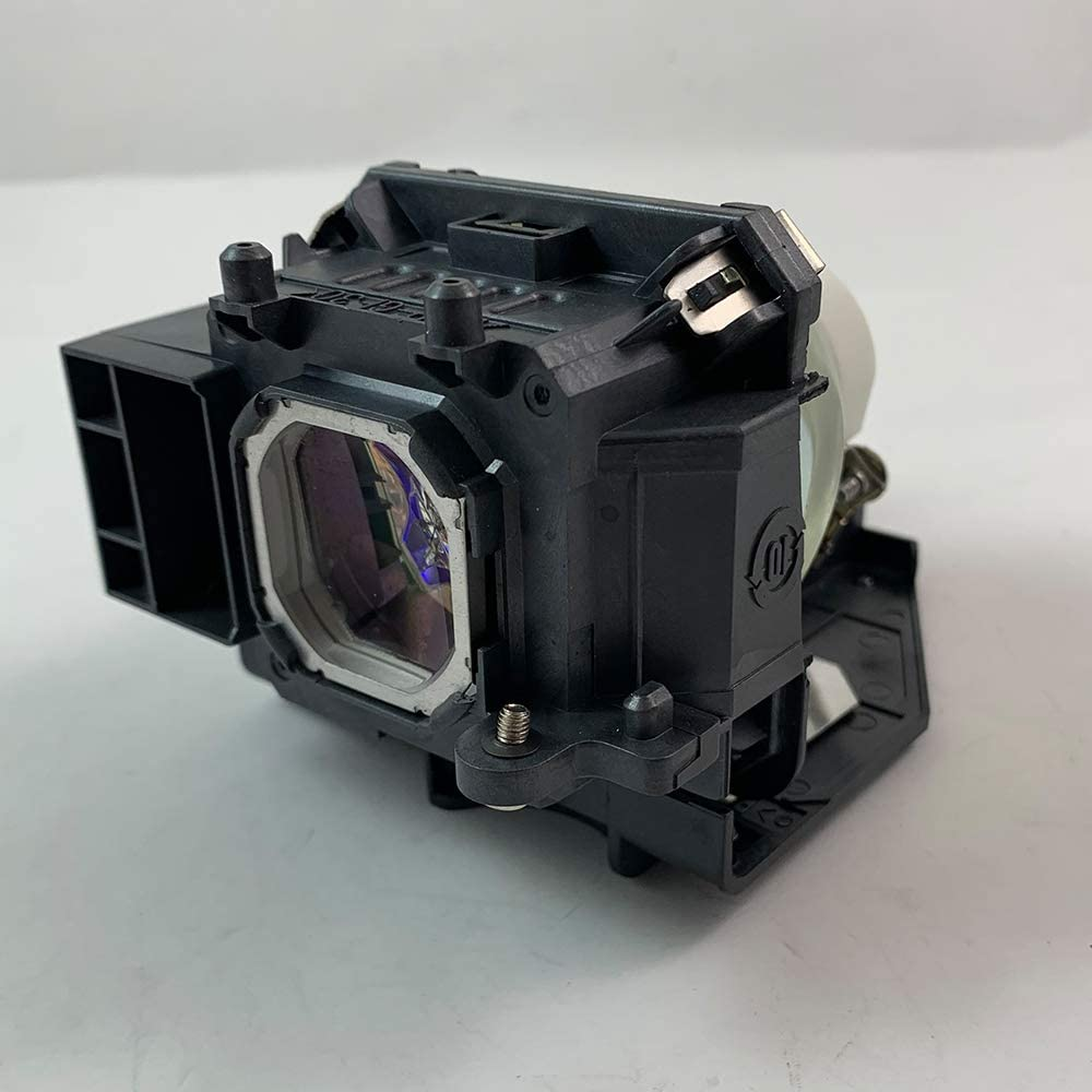 NEC NP-M260X Projector Assembly with Bulb Inside