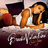 Girlfight (edited album version) (Feat. Big Boi & Lil Jon)