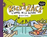 """Afficher """"Rick & Rack, l'appel de la nature"""""""