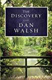 Image of The Discovery: A Novel