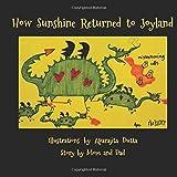 how sunshine returned to joyland