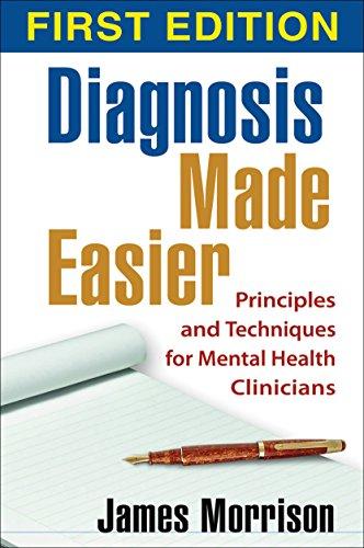 morrison diagnosis made easier - 2