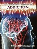 Addiction, Barbara Hollander and Barbara Gottfried Hollander, 1448855403
