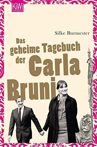 das-geheime-tagebuch-der-carla-bruni