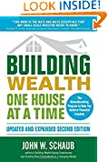 #5: Building Wealth One House at a Time, Updated and Expanded, Second Edition