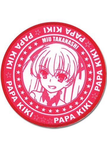 listen-to-me-girls-miu-takanashi-papa-kiki-patch