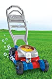 Fisher-Price Bubble Mower, outdoor push-along toy