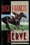 Nerve, Dick Francis, 0922890269