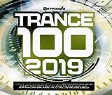 Trance 100 2019 / Various