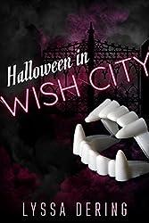 Halloween in Wish City