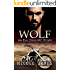 WOLF: An Evil Dead MC Story (The Outlaw Series Book 4)