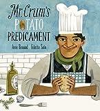 Mr. Crum s Potato Predicament