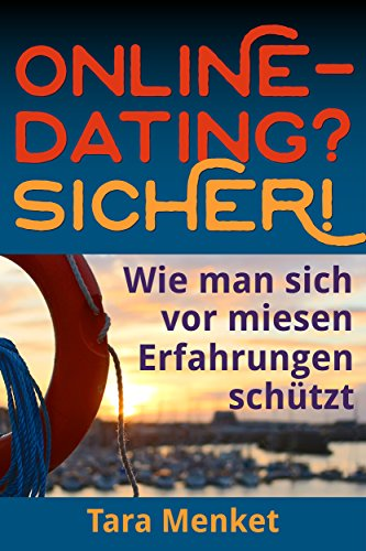 Aspergers dating hjemmeside