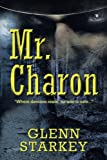 img - for Mr. Charon book / textbook / text book