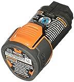 Ridgid R82007 12V Drill Replacement R82048 2.0 ah Hyper Li-on Battery # 130188001