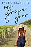 Free eBook - My Grape Year