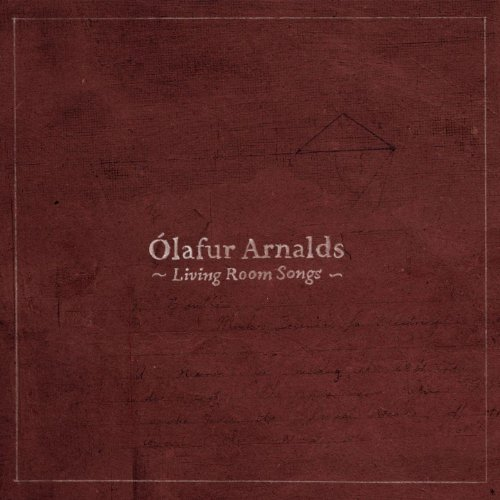 Amazon Com Living Room Songs 211 Lafur Arnalds Mp3 Downloads