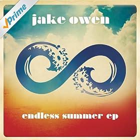 Endless Summer Jake Owen Amazon.com: Endless Su...