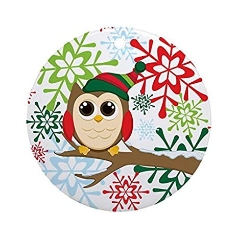"""Image result for CHRISTMAS OWL"""""""