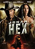 Megan Fox - Jonah Hex