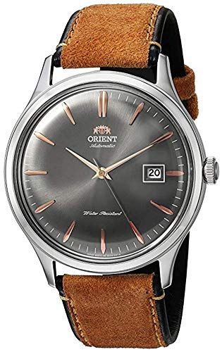 10 Best Orient Automatic Watches