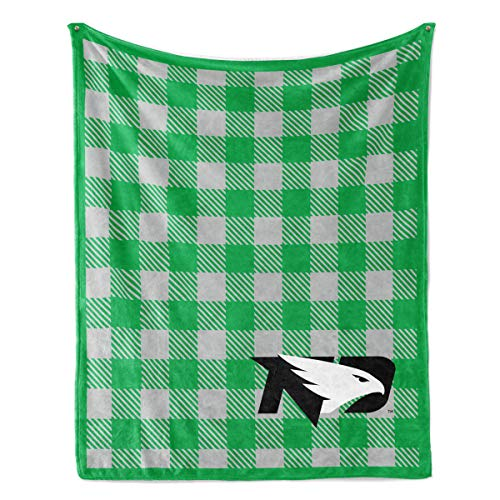 Venley NCAA UNLV Rebels Unisex Official NCAA UNLV Rebels - Fleece Blanket - 50x60Official NCAA UNLV Rebels - Fleece Blanket - 50x60, Multicolor, 50