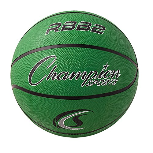champion basketball - 5