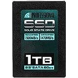 WD Blue 3D NAND 500GB PC SSD - SATA III 6 Gb/s,...