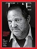 TIME Magazine фото