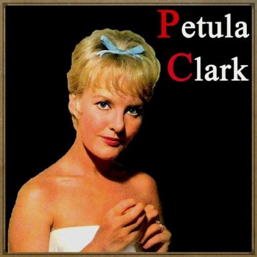 Downtown (Petula Clark album)