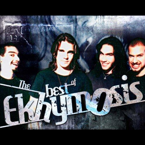 ekhymosis-ya nada es