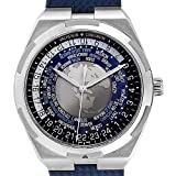 Vacheron Constantin Overseas Automatic-self-Wind Male Watch 7700v/110a-b172 (Certified Pre-Owned)