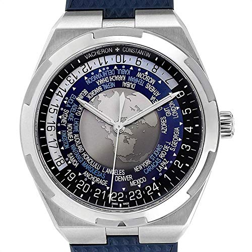 Vacheron Constantin Overseas Automatic-self-Wind Male for sale  Delivered anywhere in USA